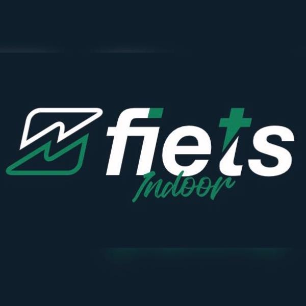 Logo Academia Fiets Indoor