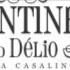 CANTINA DO DÉLIO