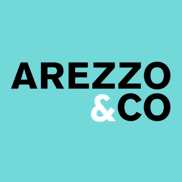Arezzo - Park Shopping Barigui