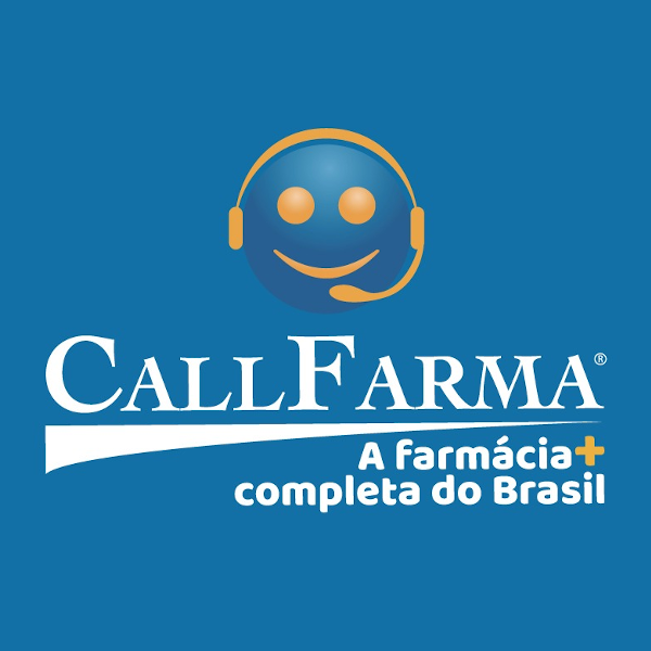 CallFarma