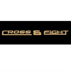 Logo Academia Cross & Fight