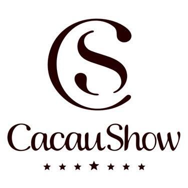 Cacau Show - Big