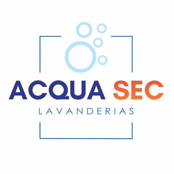 Acqua Sec Lavanderias