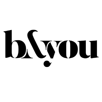 Logo bnyou