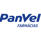 Logo Panvel Farmácias