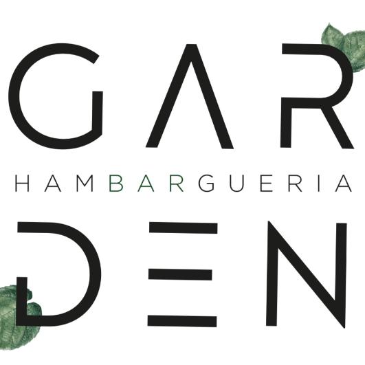 Garden HamBargueria