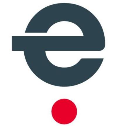 Logo Instituto Eleven