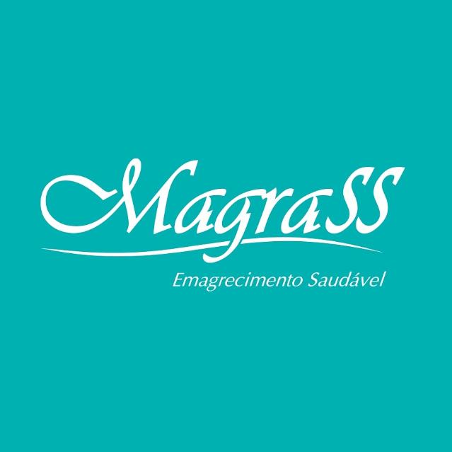 Logo Magrass