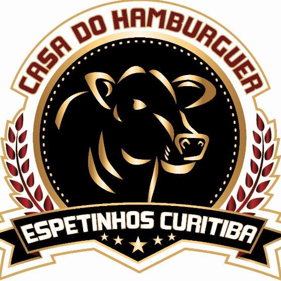 Espetinhos Curitiba