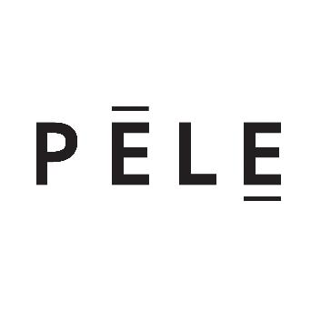 Logo Sou Pele