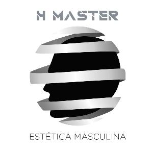 Logo H MASTER ESTETICA