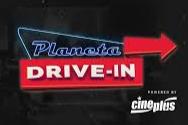 Planeta Drive In - O Escândalo (legendado)