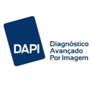 DAPI – Diagnóstico Avançado Por Imagem - Mercês