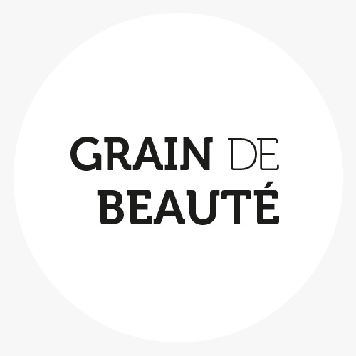 Grain de Beauté - Centro