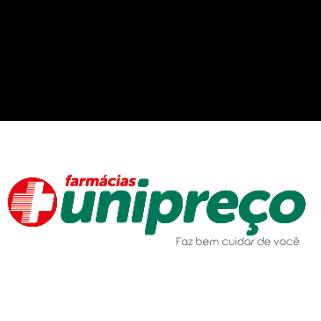 Logo Farmácia Unipreço - Batel