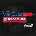 Planeta Drive In