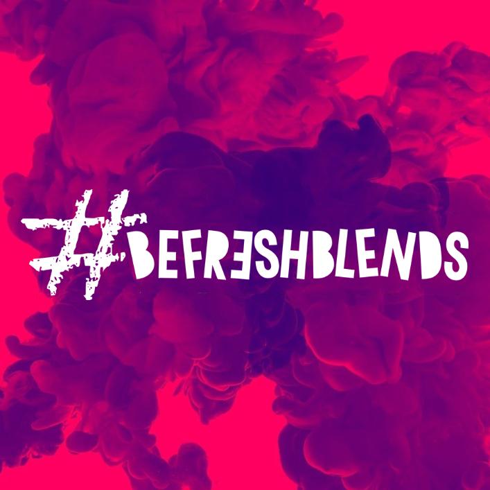 Logo Befresh