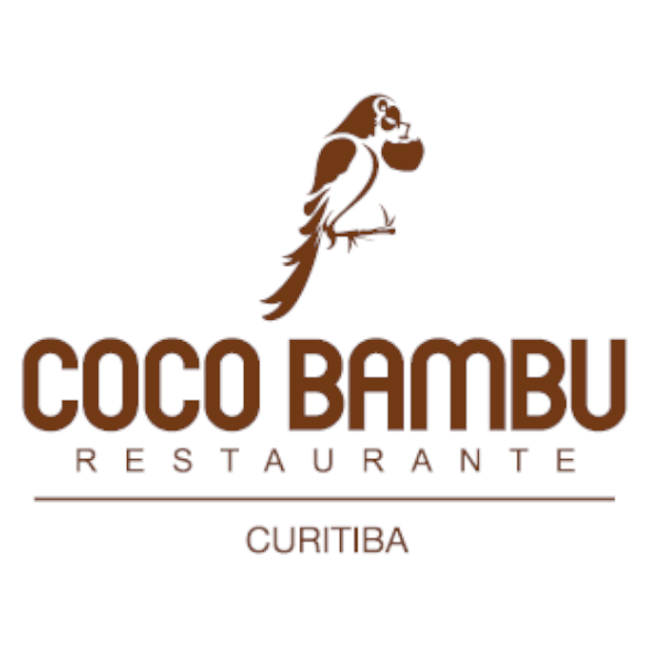 Coco Bambu - Shopping Crystal