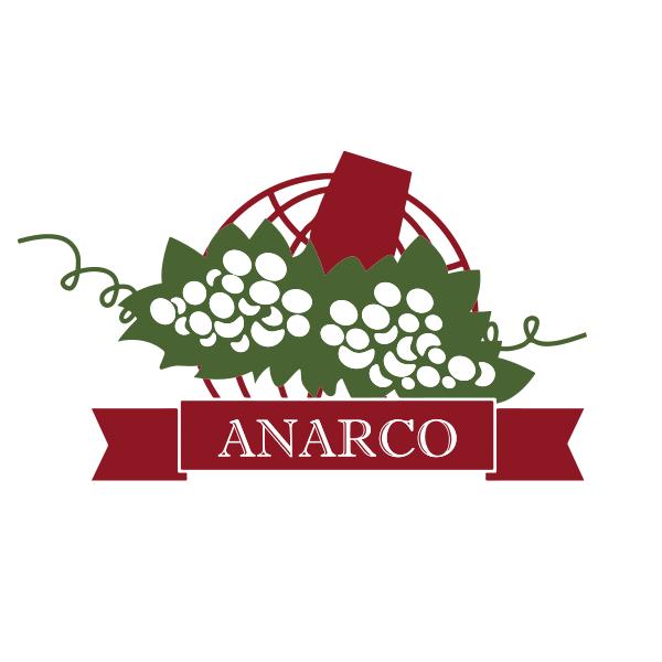 Logo Anarco Batel
