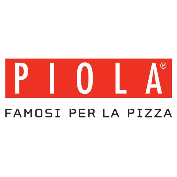 Logo Piola