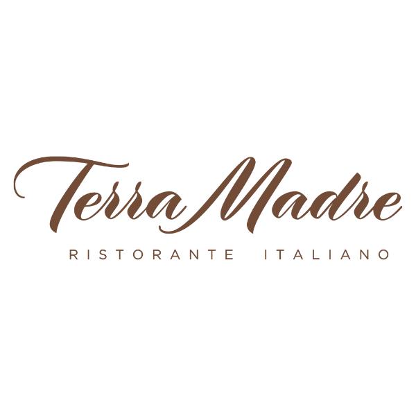 Logo Terra Madre