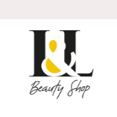 Logo Lady&Lord - Beauty Shop