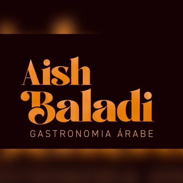 Aish Baladi Gastronomia Árabe