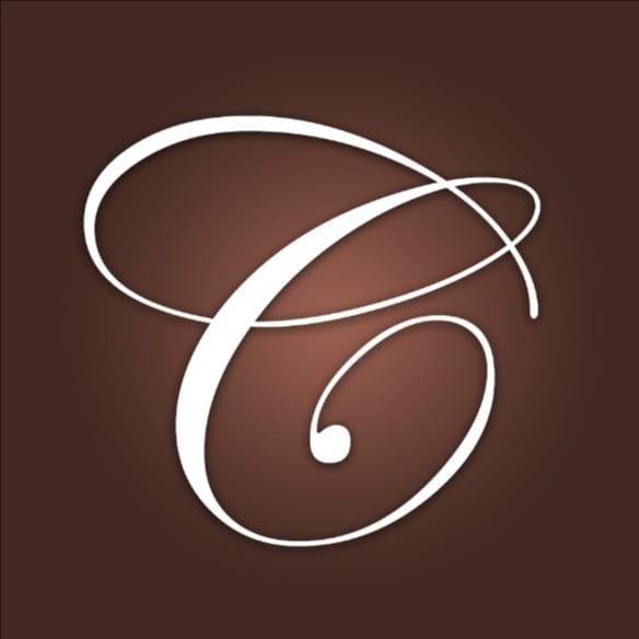 Logo Carmela Carmelina Boutique