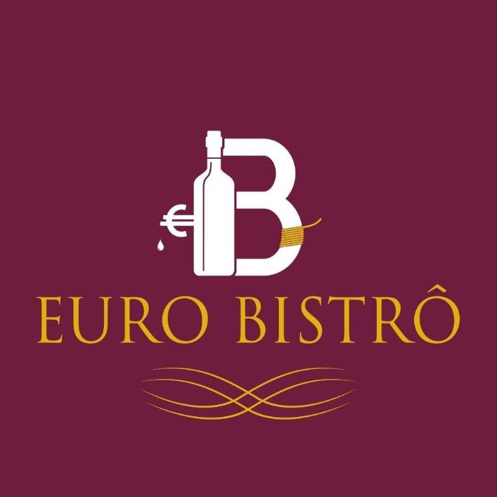 Logo Euro Bistrô