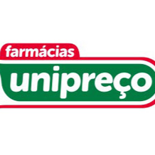 Logo Farmácia Unipreço