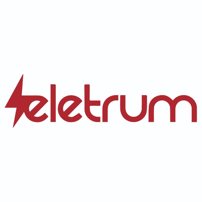 Logo Eletrum