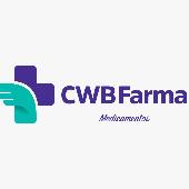 Logo CWB FARMA