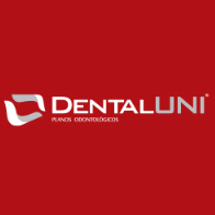 Logo DentalUni