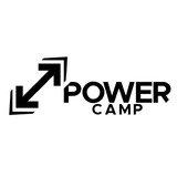 Logo PowerCamp Juvevê