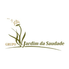 Logo Grupo Jardim da Saudade