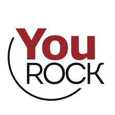 Logo YouRock Bar