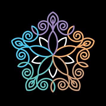 Logo TanMatra Spa