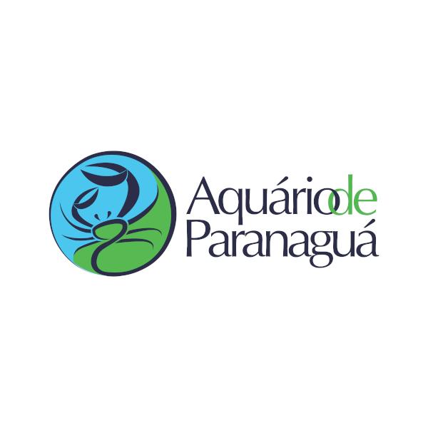 Aquário de Paranaguá