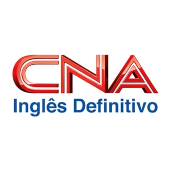 Logo CNA Inglês Definitivo