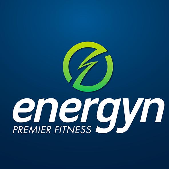 Logo Academia Energyn