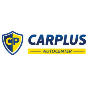 Logo Carplus Autocenter
