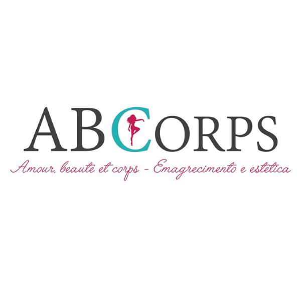 Logo ABCorps Clínica de Estética