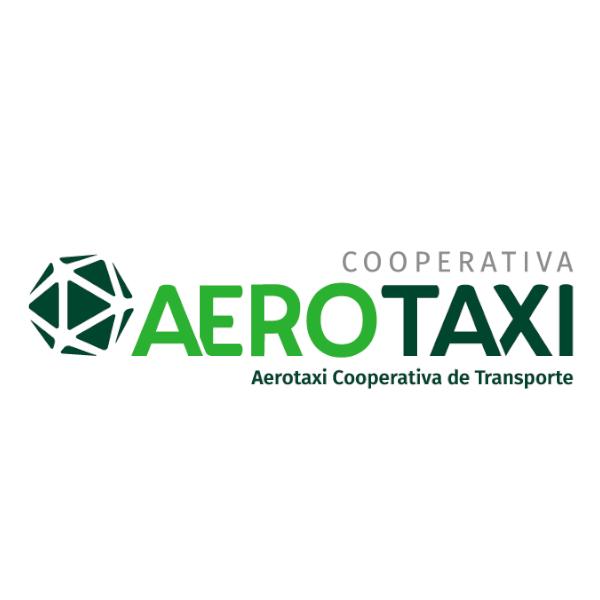 Cooperativa Aerotaxi