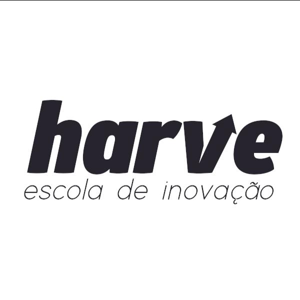 Logo Harve Academy