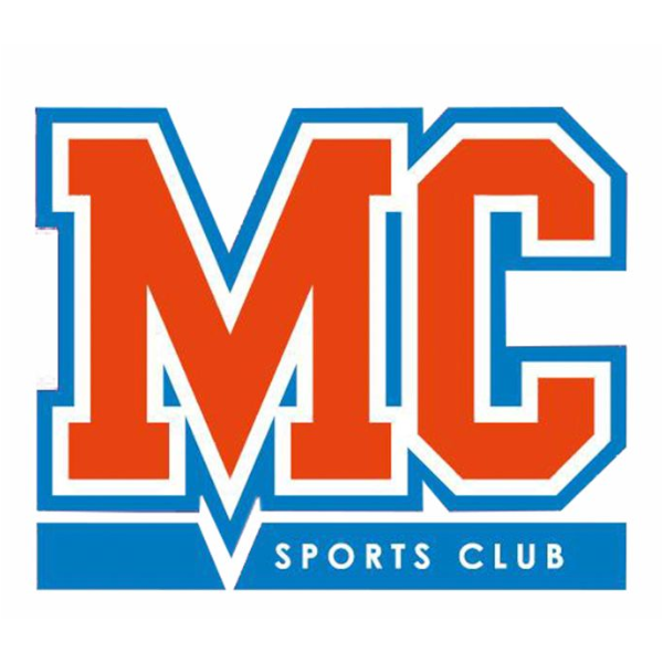 Logo Academia MC Sports Club