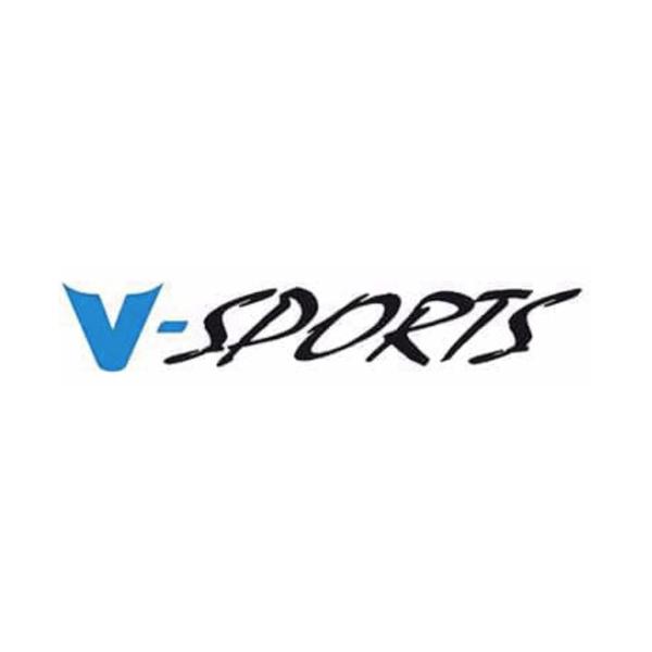 Logo Academia Viver Sports