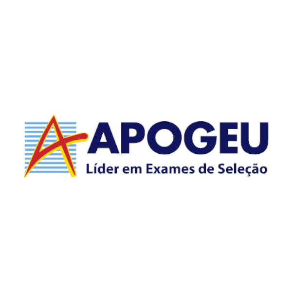 Logo Curso Apogeu