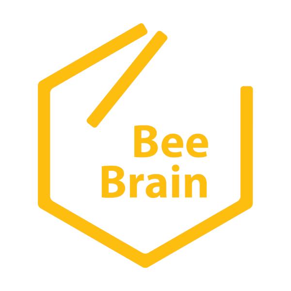 BeeBrain