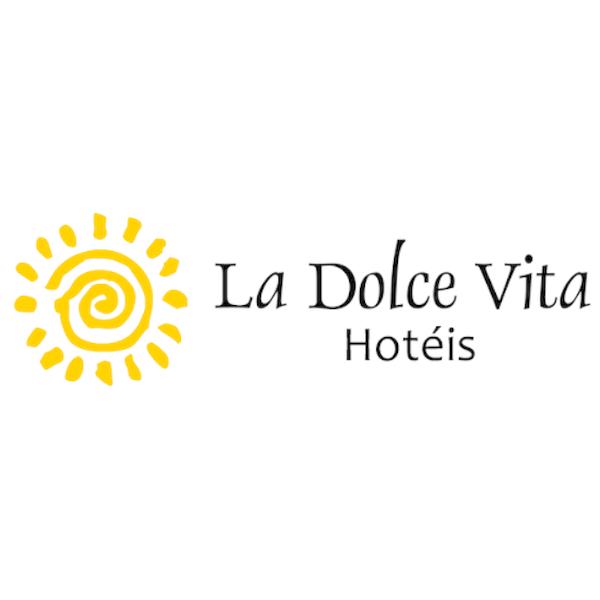 La Dolce Vita Park Hotel - São José dos Pinhais