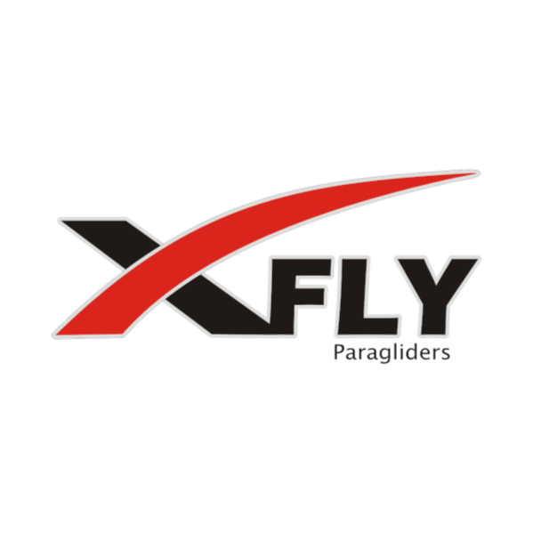 Xfly Curso de Parapente